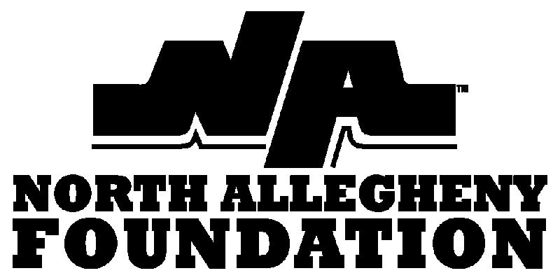 North Allegheny Foundation Logo