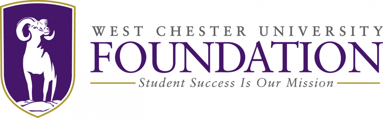 WCU Foundation Logo