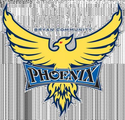 Bryan Community School Logo
