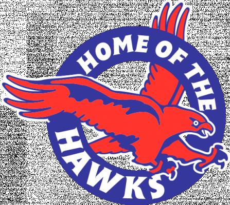 Hill Elementary Logo