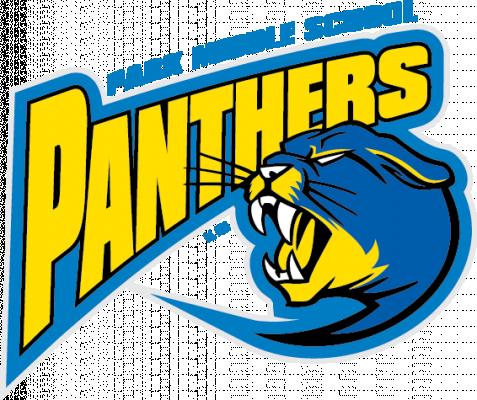 Park Middle School Logo