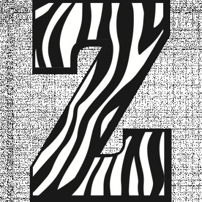 Zeman Elementary Logo