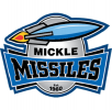 Mickle Middle School Logo