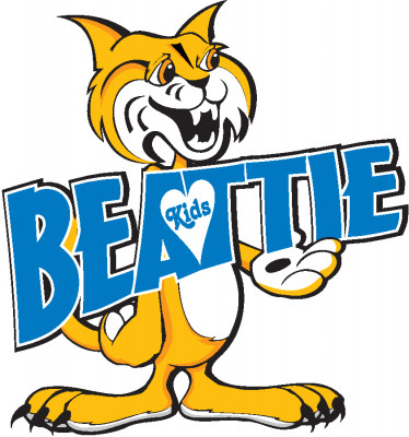 Beattie Elementary Logo