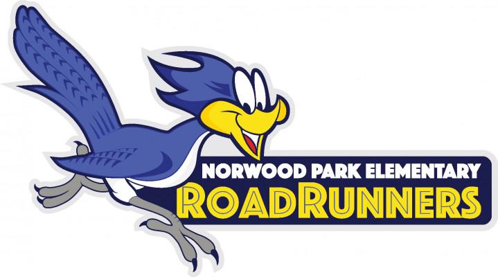 Norwood Park Elementary Logo