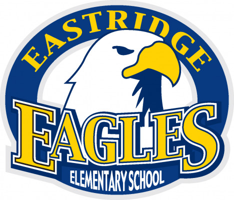 Eastridge Elementary Logo