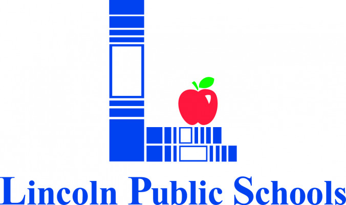 LPS High Schools Logo