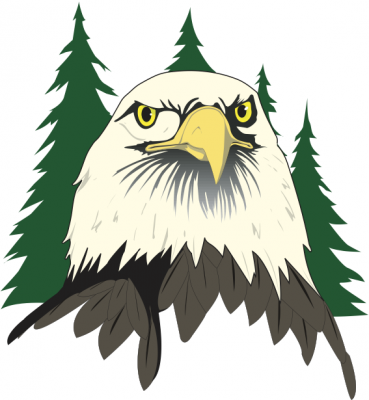 East Orient Elementary Logo