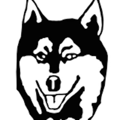 Highland Elementary Logo