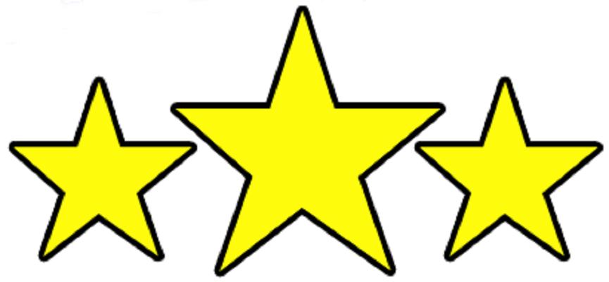 North Gresham Elementary Logo