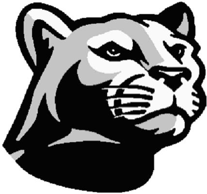 Powell Valley Elementary Logo