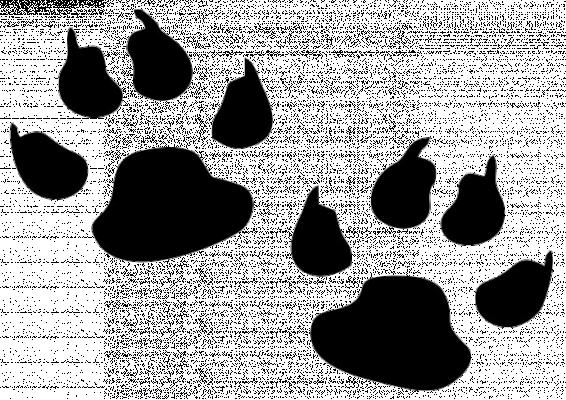 West Gresham Elementary Logo