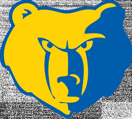 Sam Barlow High School Logo