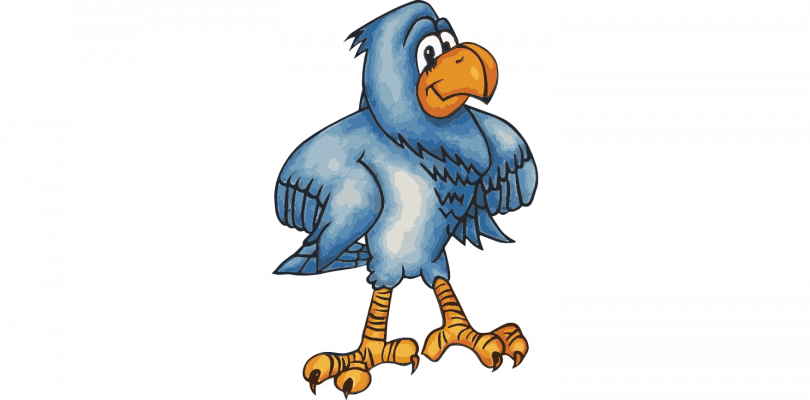 Arrowhead Elementary Logo