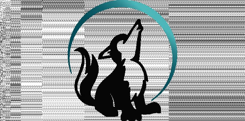 Canyon Creek Elementary Logo