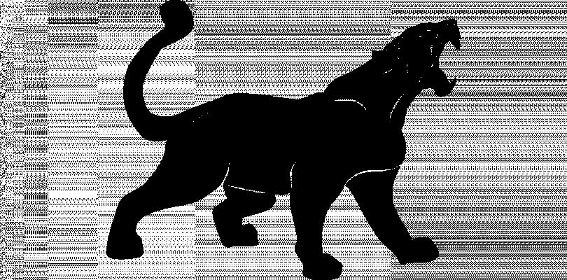 Fernwood Elementary Logo