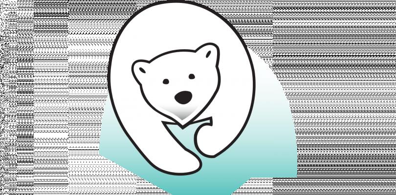 Kenmore Elementary Logo