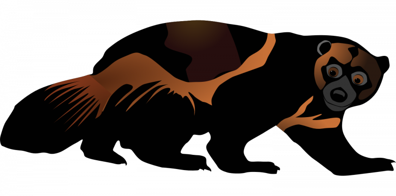 Wellington Elementary Logo