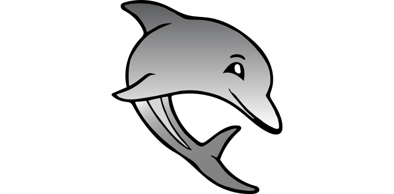 Woodmoor Elementary Logo
