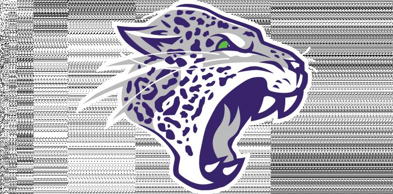 North Creek High School Logo