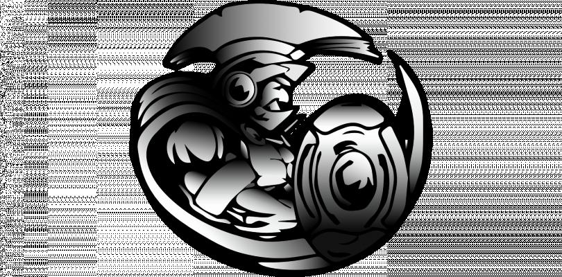 Northshore Middle School Logo
