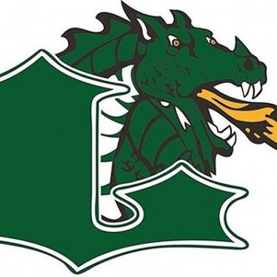 Green Dragon Foundation Logo